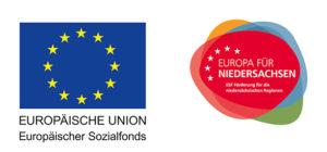EU ESF